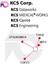 KCSgroup